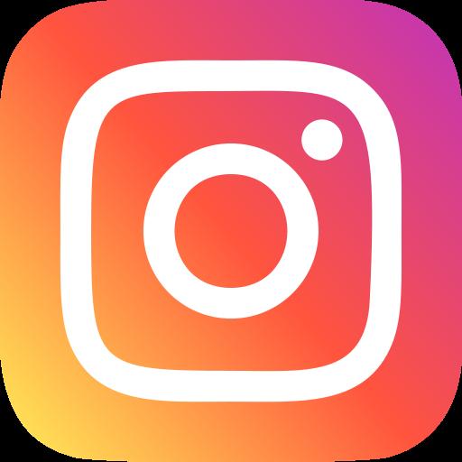 Aria Hospice Instagram
